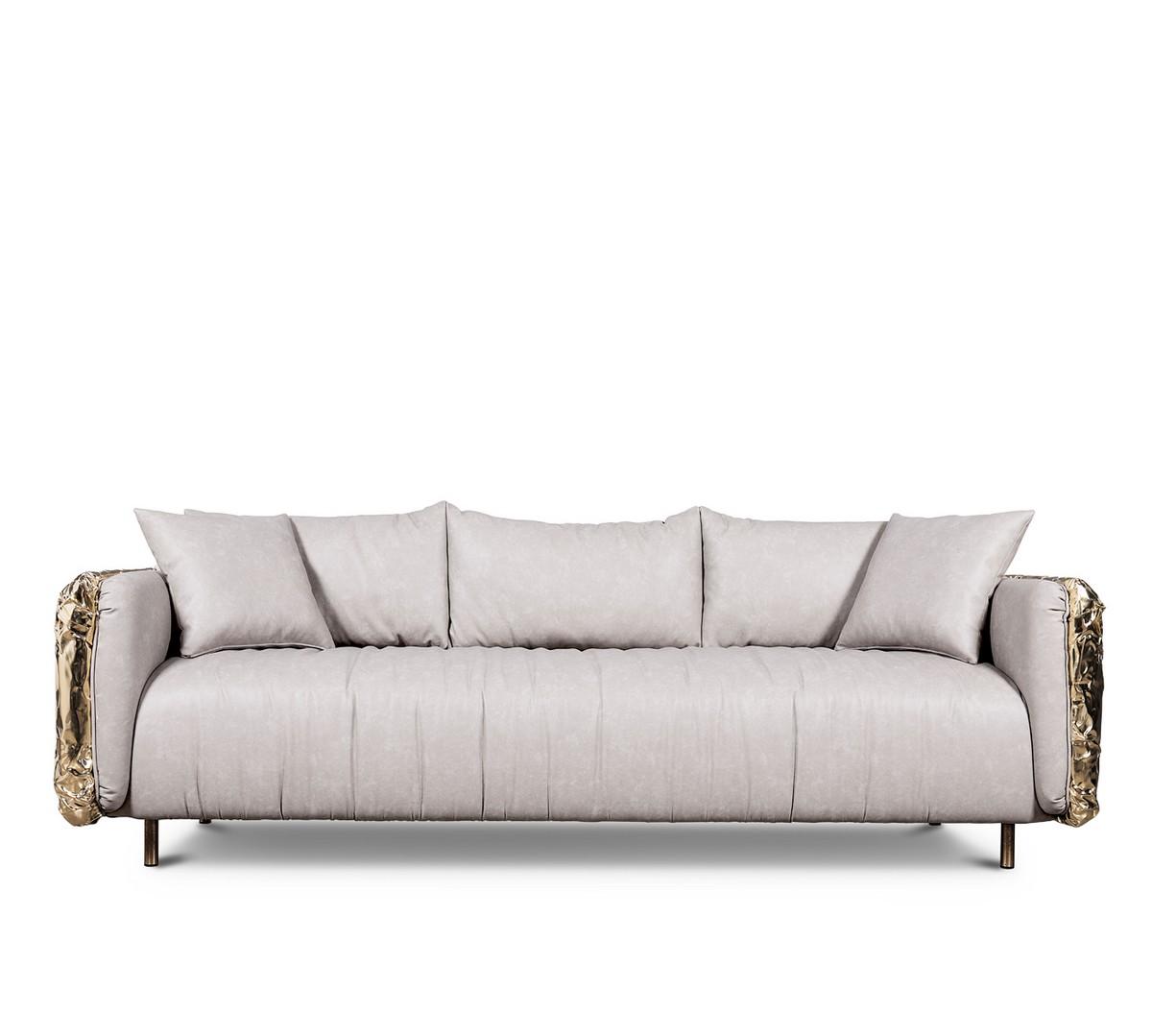Top Contemporary Sofas