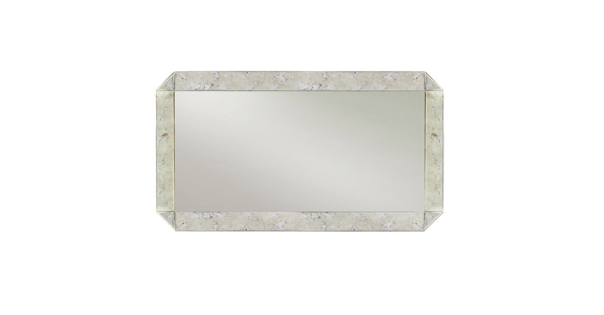 Modern Mirrors To Match Your Living Room Sideboard (Part III)