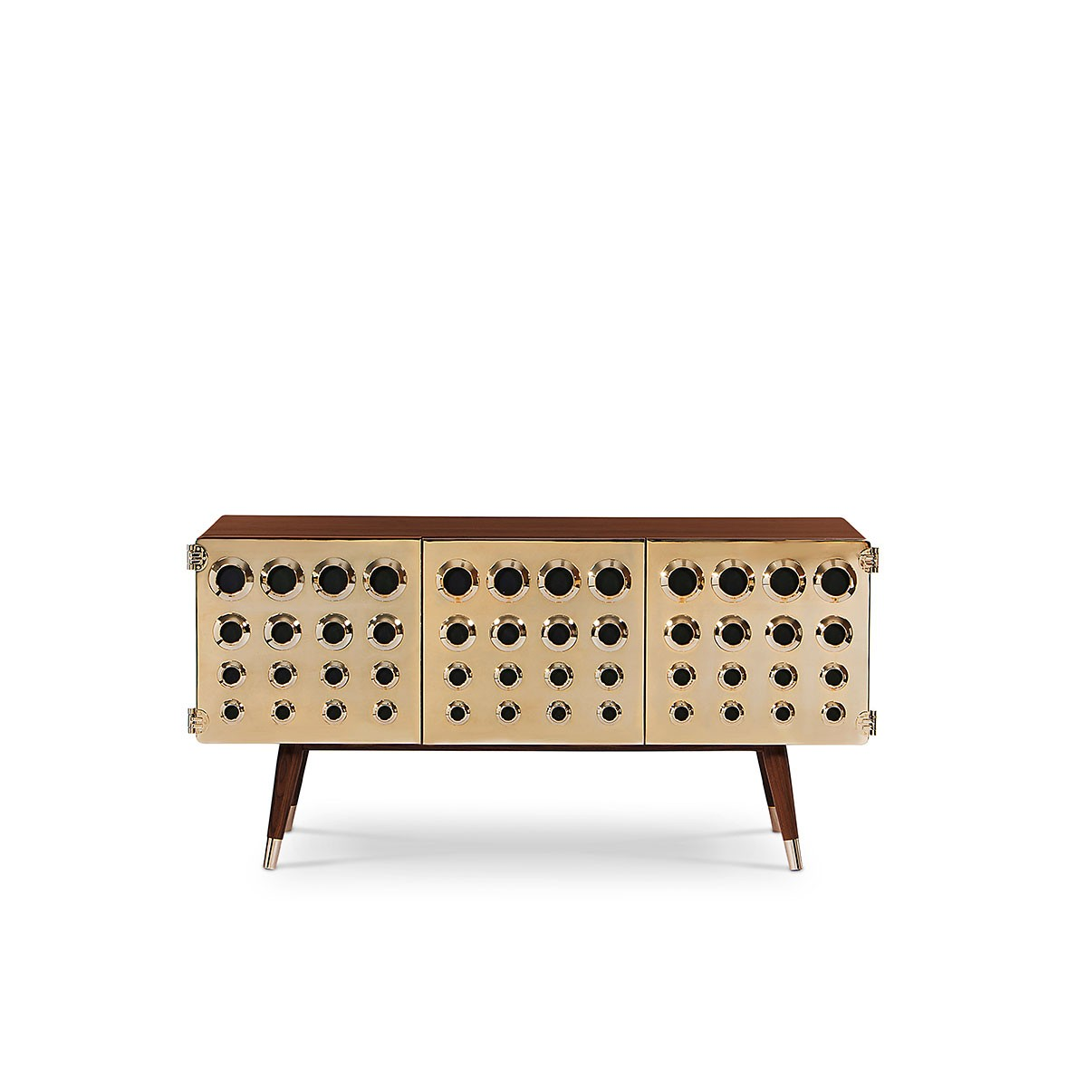 Trendy Sideboards For 2019 (Part II)