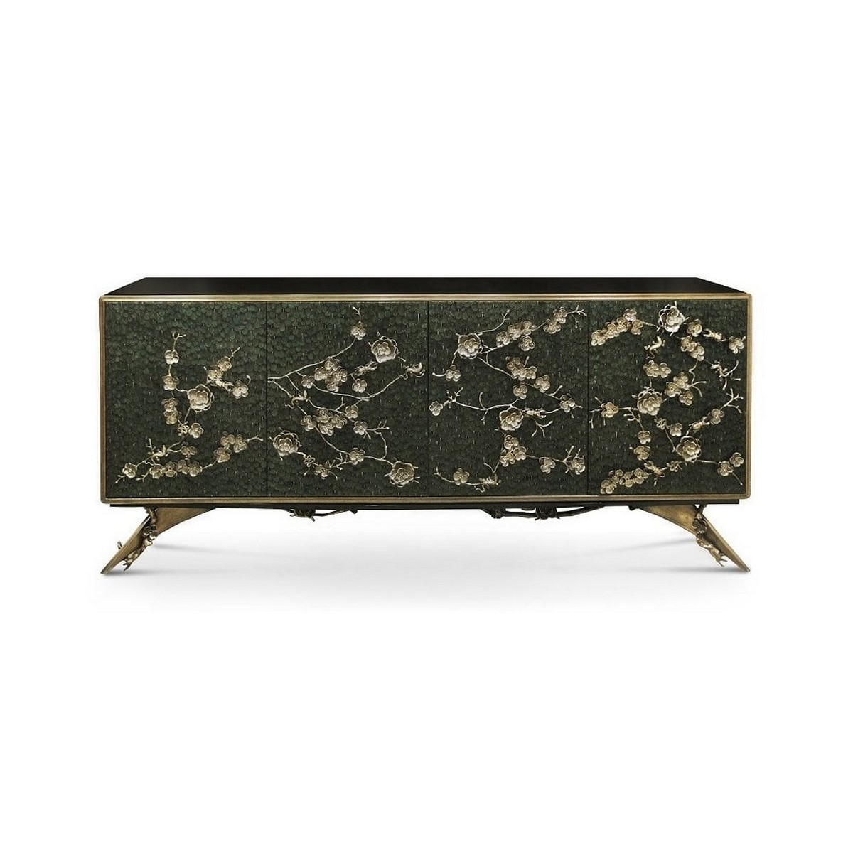 Trendy Sideboards For 2019