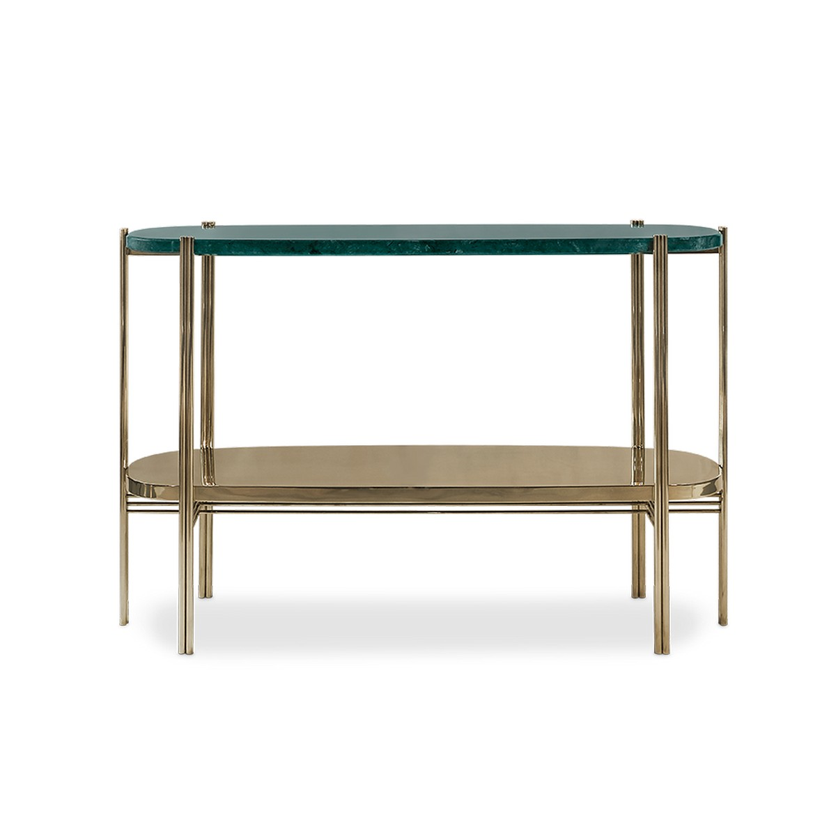 Trendy Console Tables For 2019