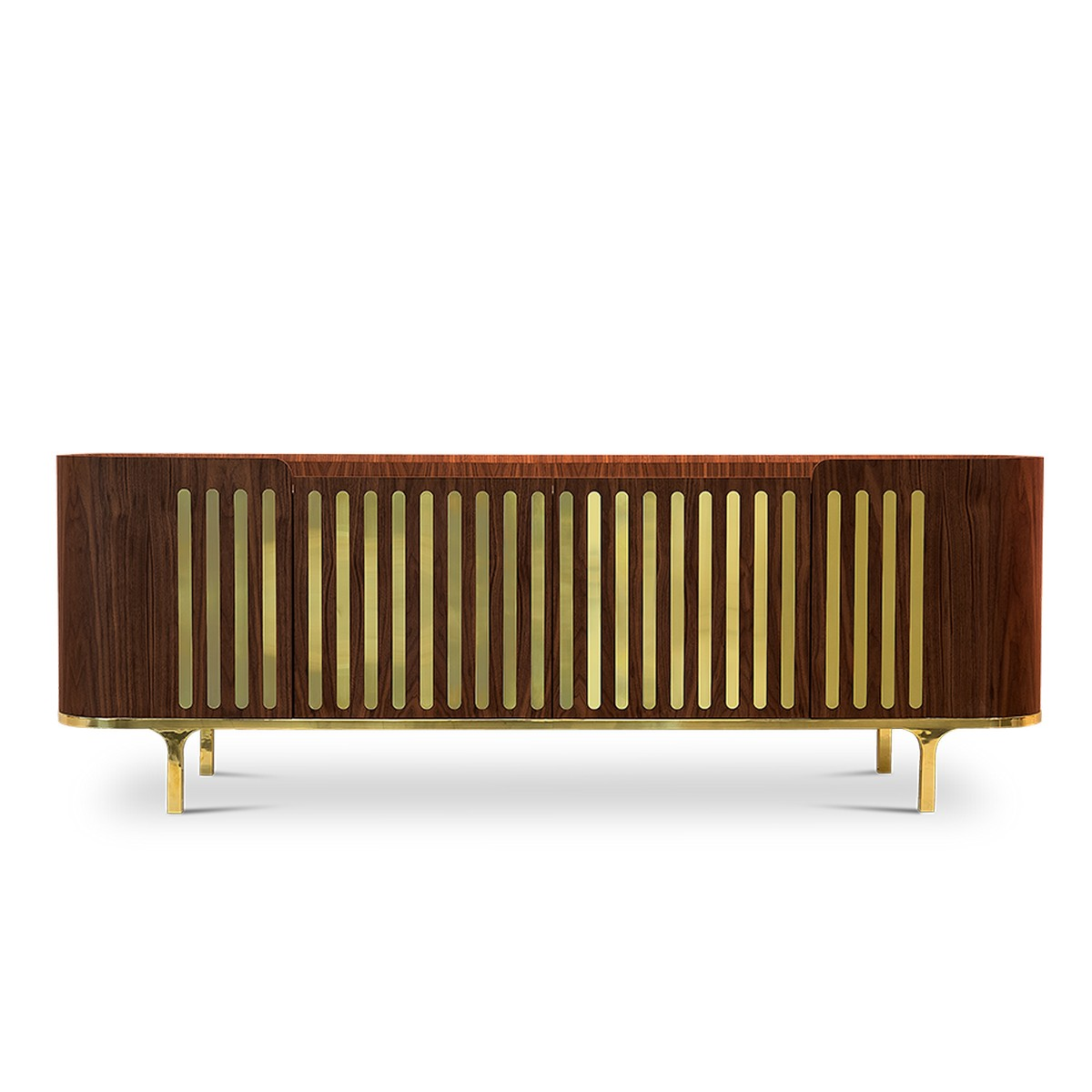 Top Classic Style Sideboards