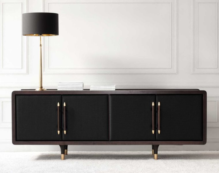 Sideboard Ideas You Can Find On Pinterest