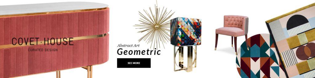 sasha bikoff Living Room Projects by Sasha Bikoff 1200x300 moodboard geometric abstract article 1024x256