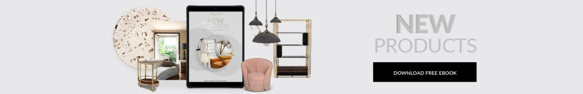 marcel wanders Dining Room Projects by Marcel Wanders banner artigo 1