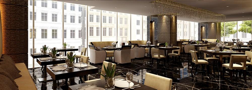 Top 20 Interior Designers From Dubai