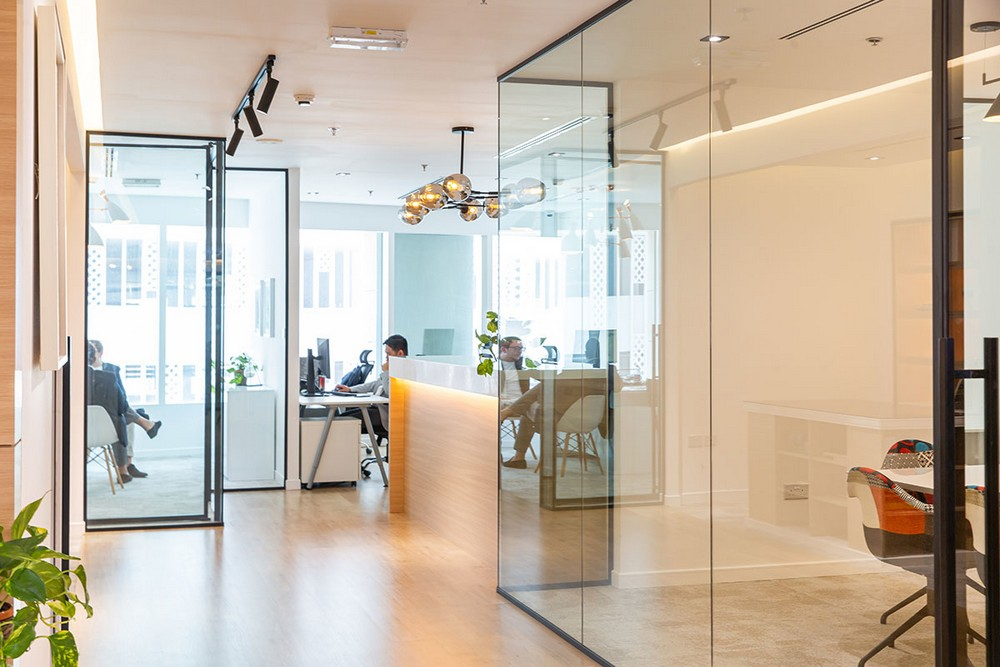 top 20 interior designers from dubai TOP 20 INTERIOR DESIGNERS FROM DUBAI belhasa interiors