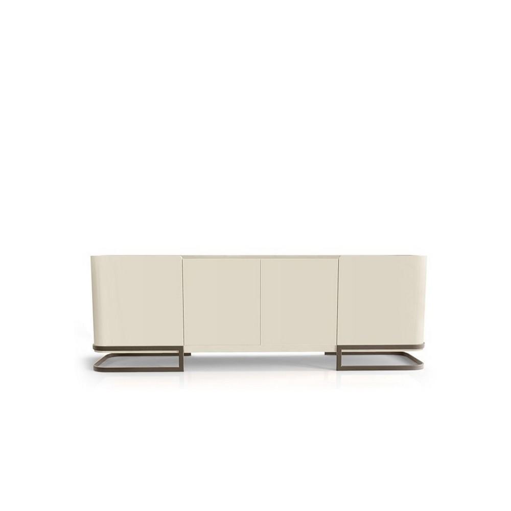 modern sideboards Modern Sideboards For An Imposing Design 1 1 1