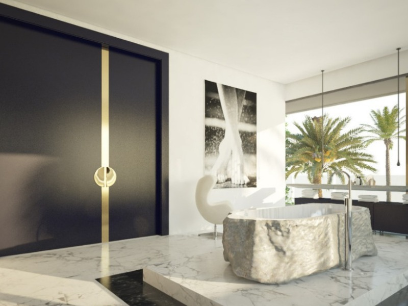 Top 5 Interior Designers From Rabat