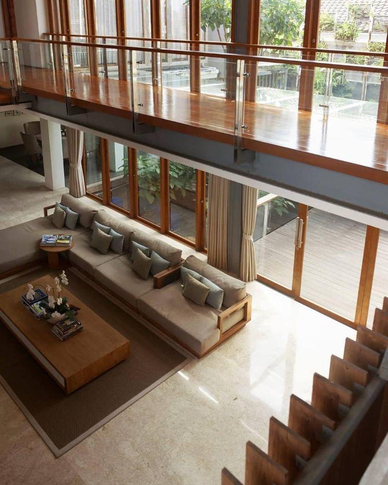 Top 20 Interior Designers From Bali interior designer Design Hubs Of The World – Amazing Interior Designers From Bali 1