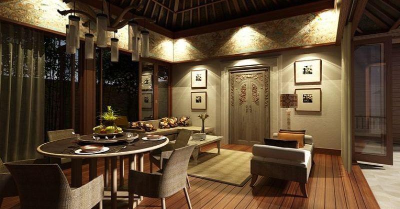 interior designer Design Hubs Of The World – Amazing Interior Designers From Bali 1