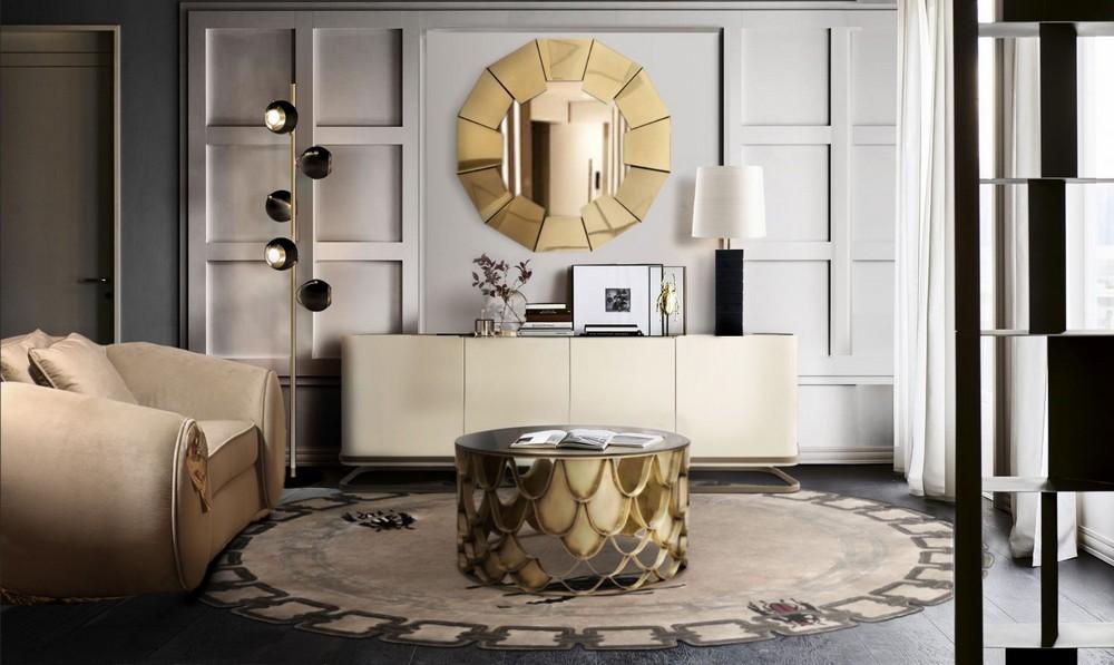 20 Luxury Sideboards For Your Exquisite Bedroom luxury sideboard 20 Luxury Sideboards For Your Exquisite Bedroom IjgoKNAQ