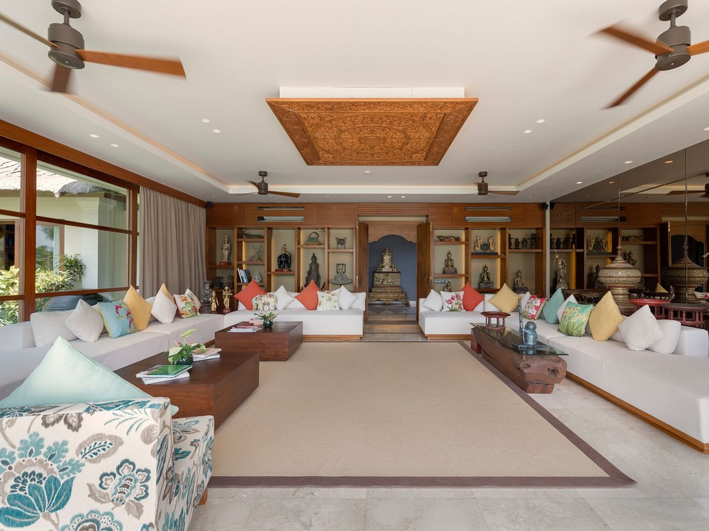 Top 20 Interior Designers From Bali interior designer Design Hubs Of The World – Amazing Interior Designers From Bali amandara