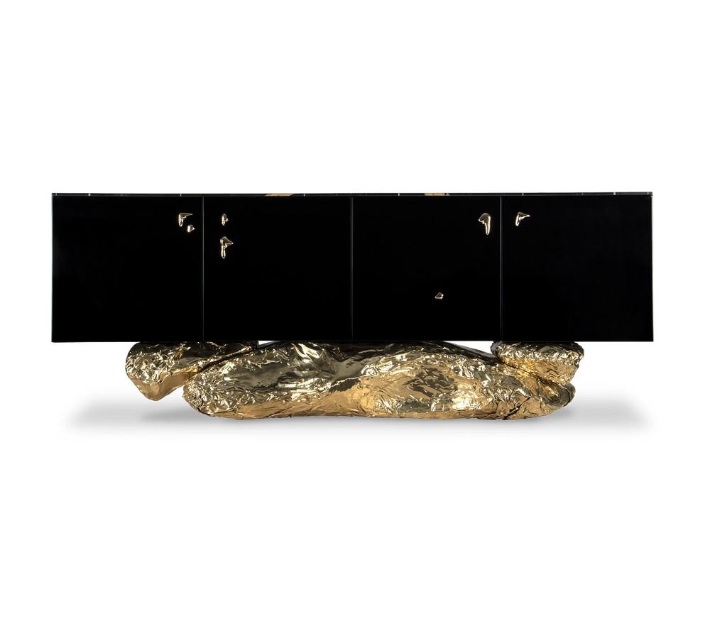 20 Luxury Sideboards For Your Exquisite Bedroom luxury sideboard 20 Luxury Sideboards For Your Exquisite Bedroom angra sideboard 05 zoom boca do lobo