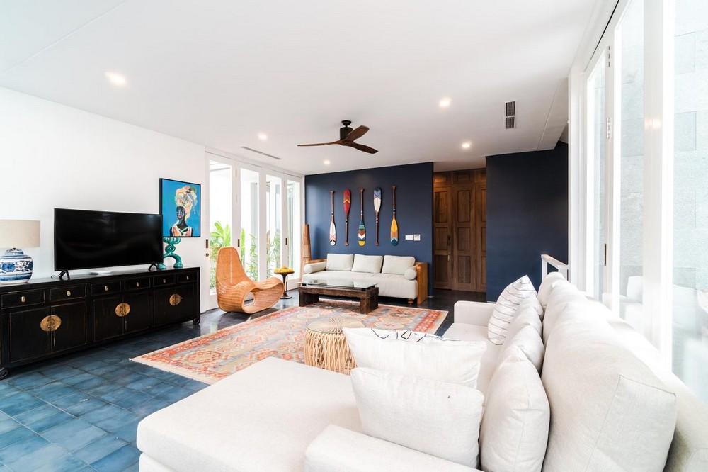 interior designer Design Hubs Of The World – Amazing Interior Designers From Bali arkana