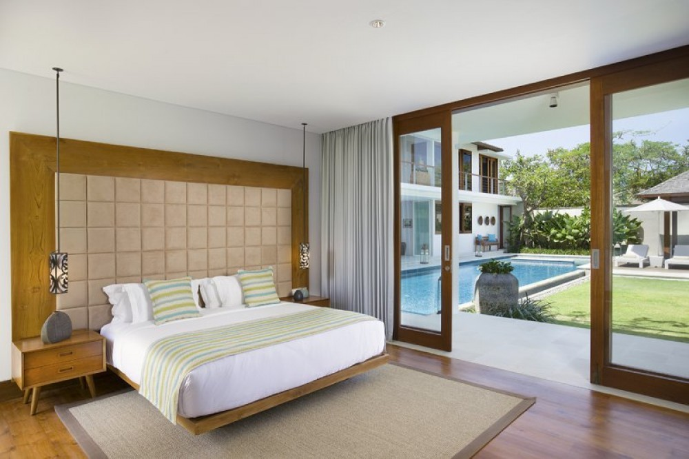 Top 20 Interior Designers From Bali interior designer Design Hubs Of The World – Amazing Interior Designers From Bali bali design solutions