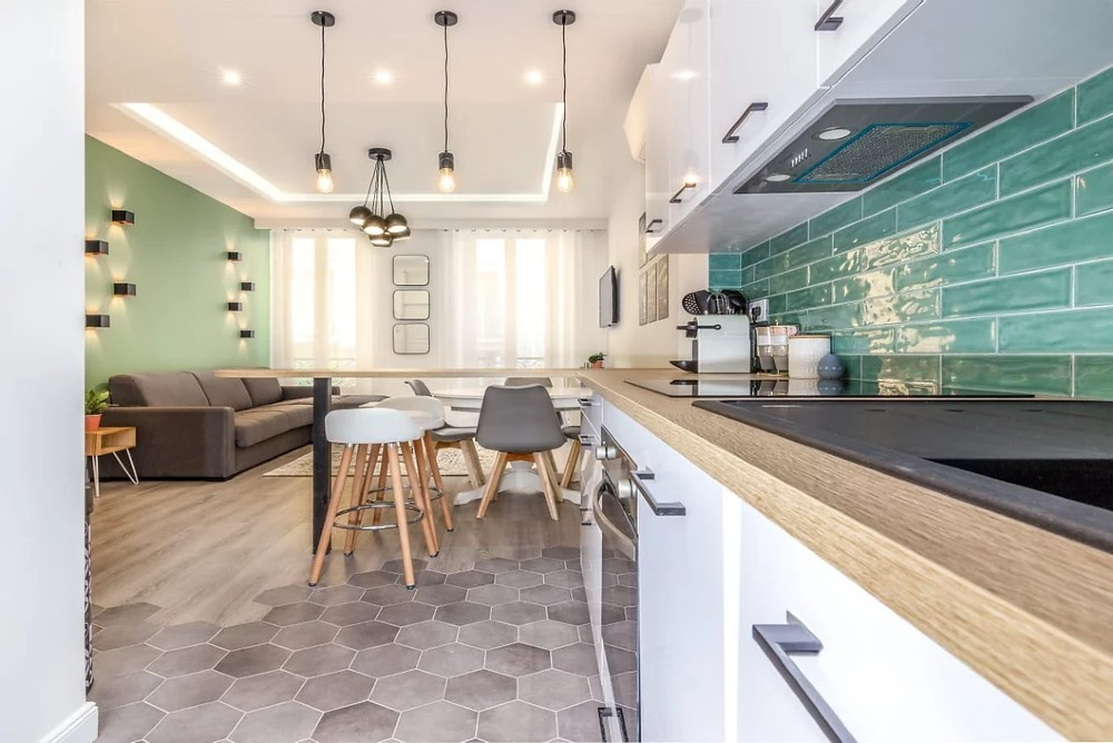 Top 25 Interior Designers From Nice