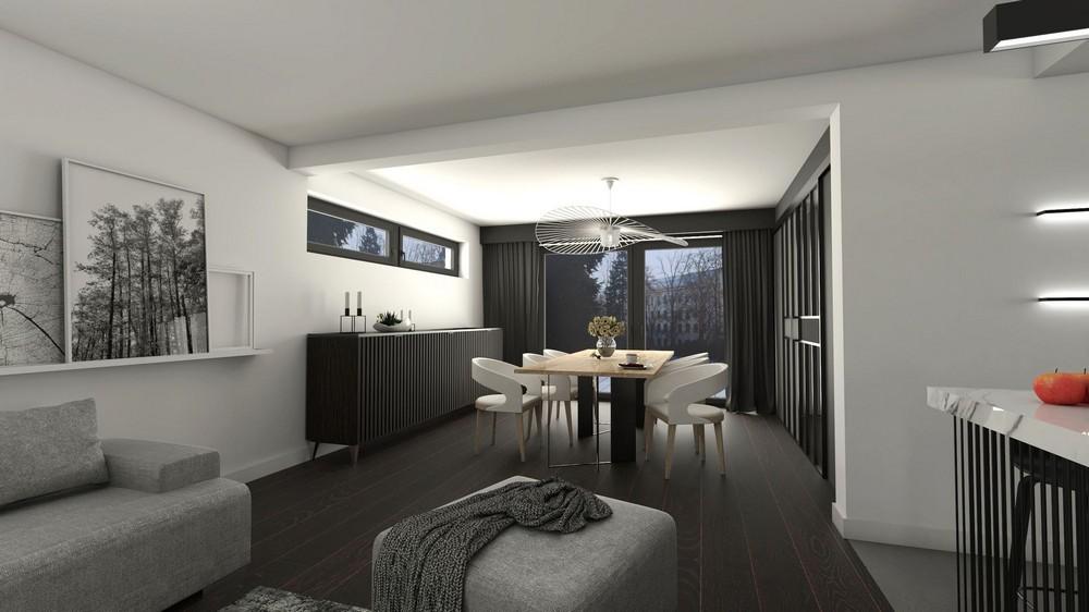 Top 8 Interior Designers From Basel interior designer Design Hubs Of The World – Amazing Interior Designers From Basel emc
