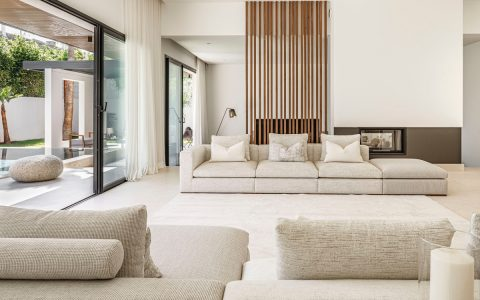 Top 10 Interior Designers From Casablanca