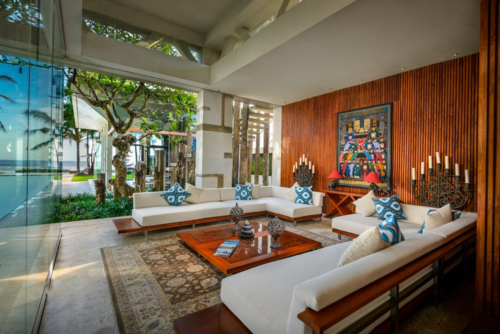 interior designer Design Hubs Of The World – Amazing Interior Designers From Bali gill