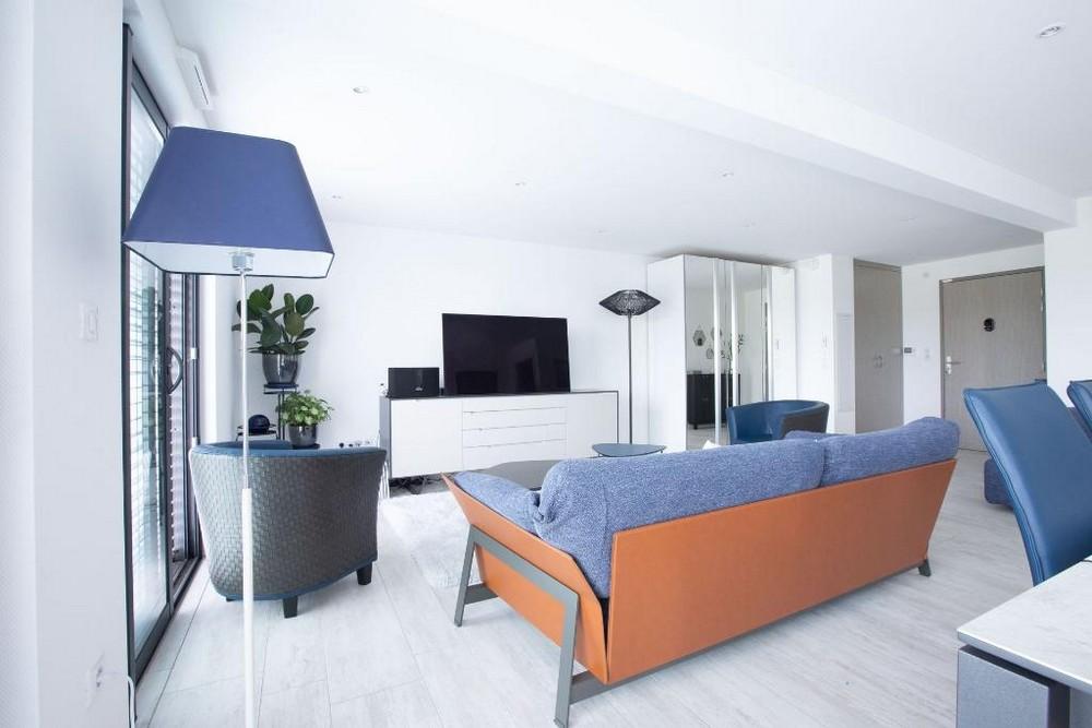 Top 8 Interior Designers From Basel interior designer Design Hubs Of The World – Amazing Interior Designers From Basel inner