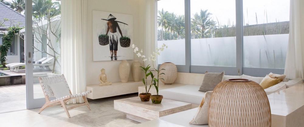 Top 20 Interior Designers From Bali interior designer Design Hubs Of The World – Amazing Interior Designers From Bali studio pure