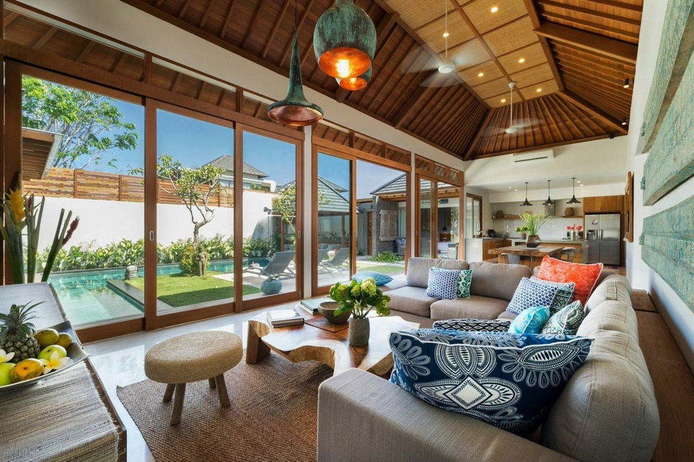 Top 20 Interior Designers From Bali interior designer Design Hubs Of The World – Amazing Interior Designers From Bali teak