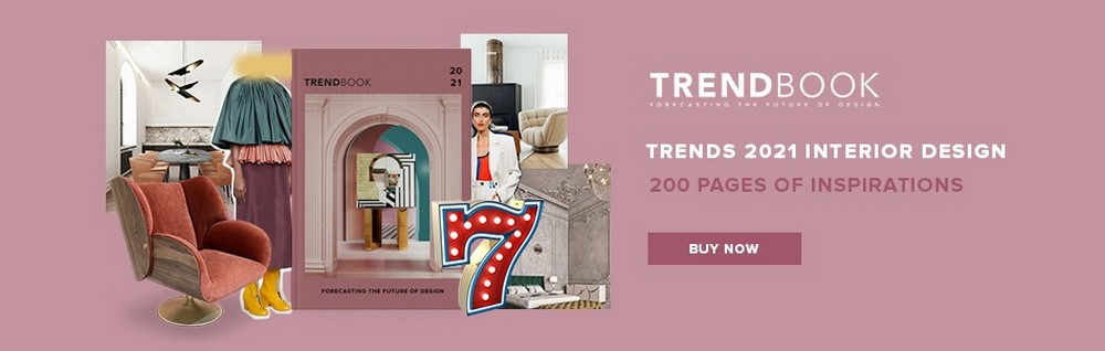 best interior designers in dubai Meet the 20 Best Interior Designers in Dubai trendbook