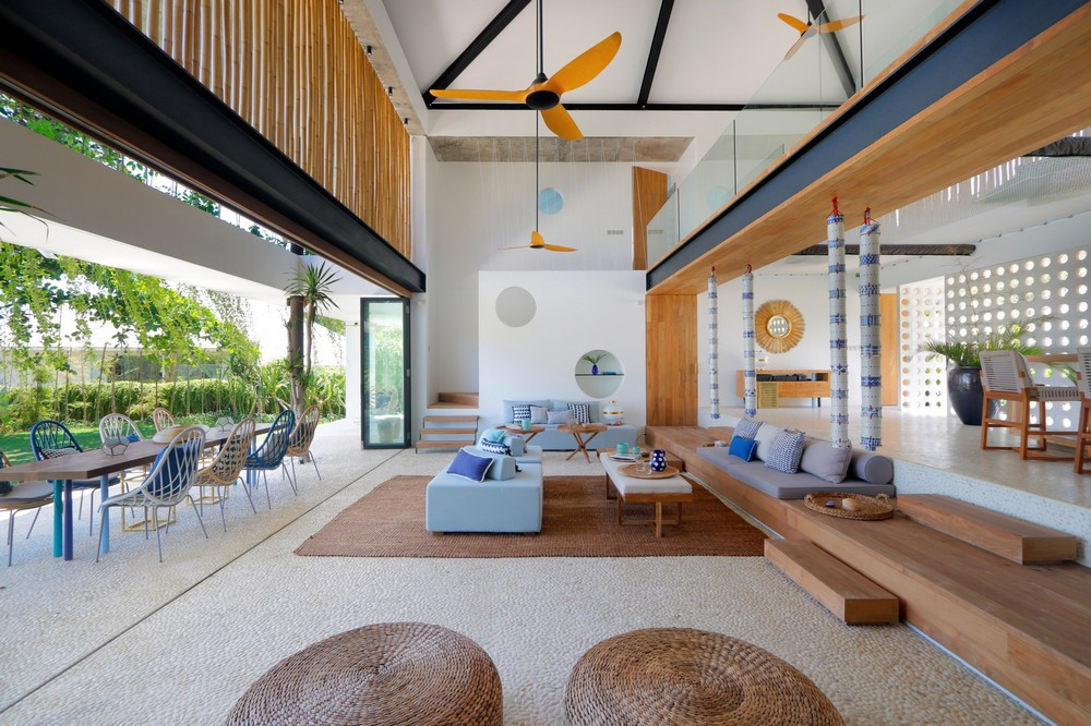 Top 20 Interior Designers From Bali interior designer Design Hubs Of The World – Amazing Interior Designers From Bali womhouse