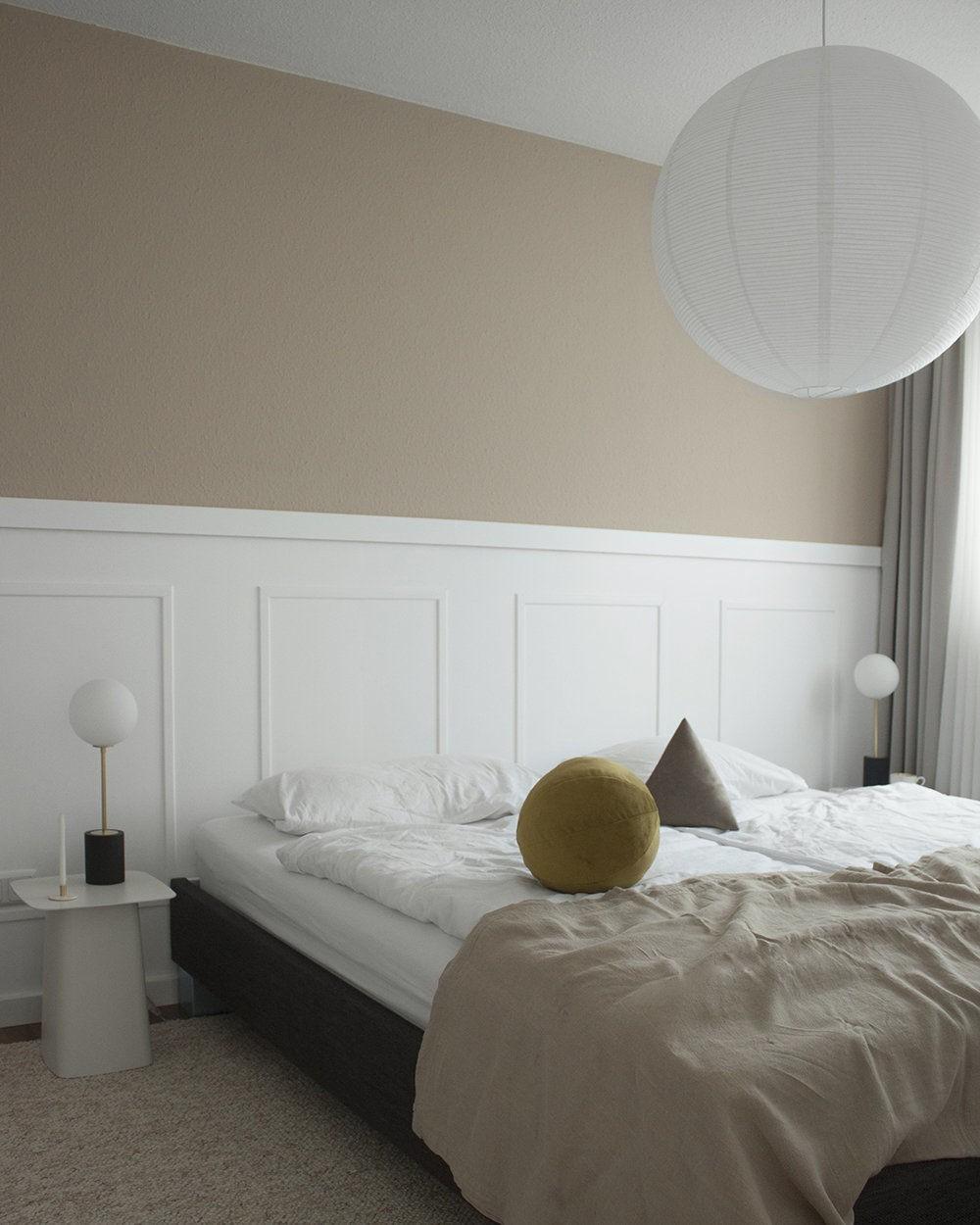Top 8 Interior Designers From Basel interior designer Design Hubs Of The World – Amazing Interior Designers From Basel zwey