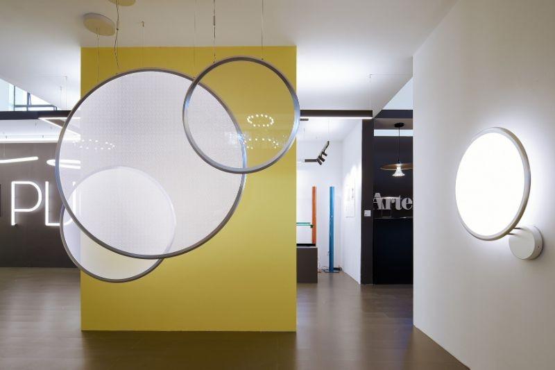 The Best Design Showrooms In Vienna