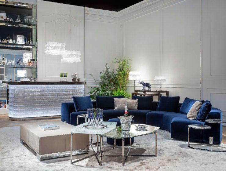 The Best Design Showrooms In Doha