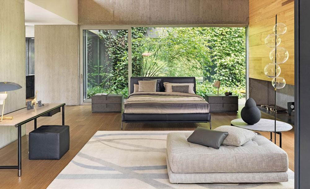 The Best Design Showrooms In Rome luxury showroom Where To Shop – The Best Luxury Showrooms In Rome frattalli