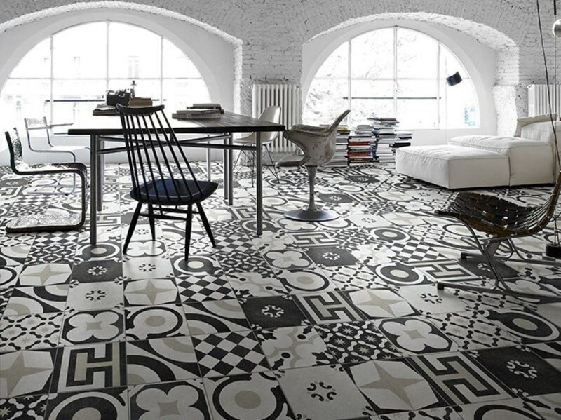 The Best Design Showrooms In Riga
