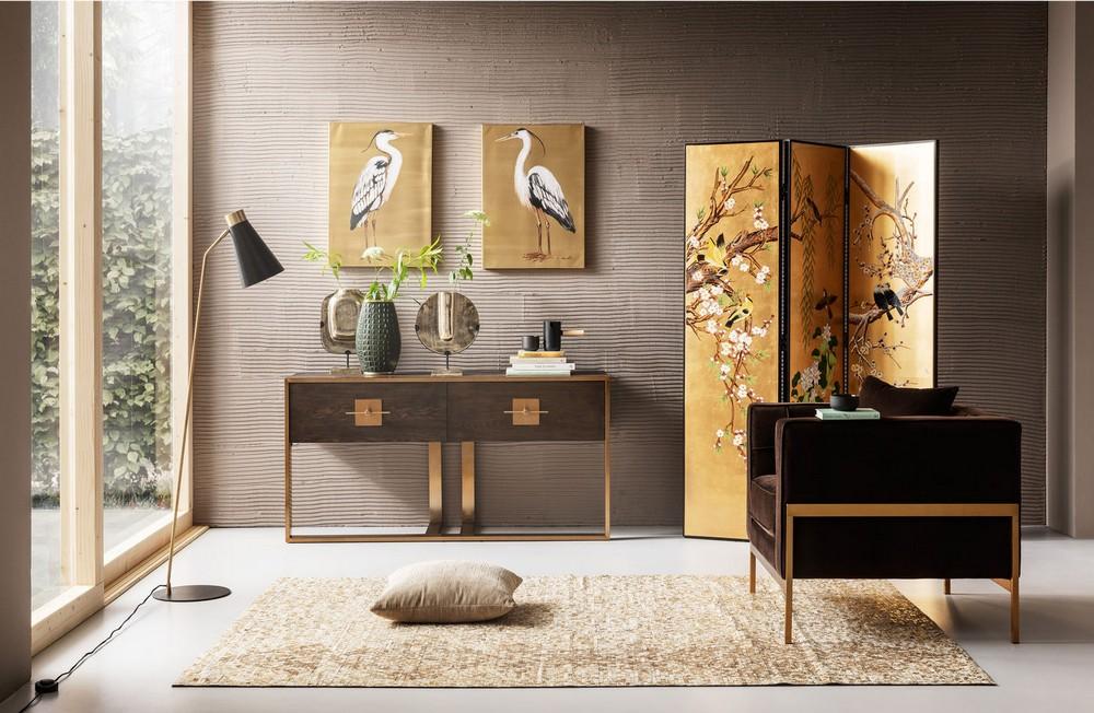 The Best Design Showrooms In Tbilisi