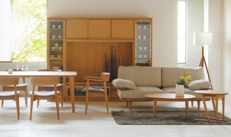 The Best Design Showrooms In Tokyo