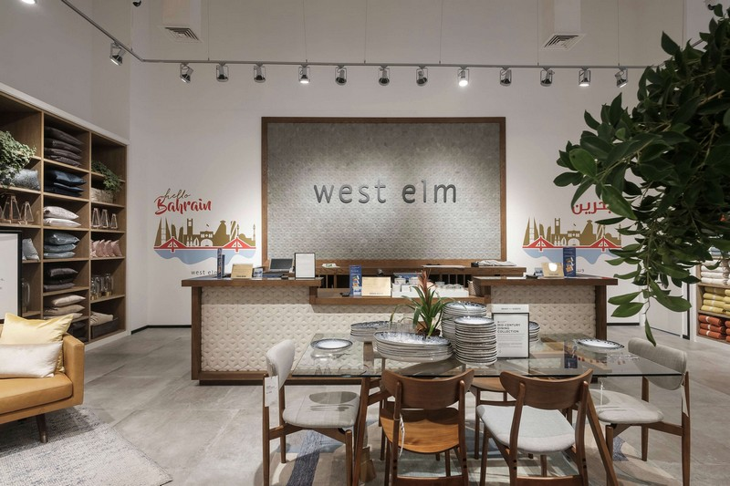 The Best Design Showrooms In Doha luxury showroom Where To Shop – The Best Luxury Showrooms In Doha west elm