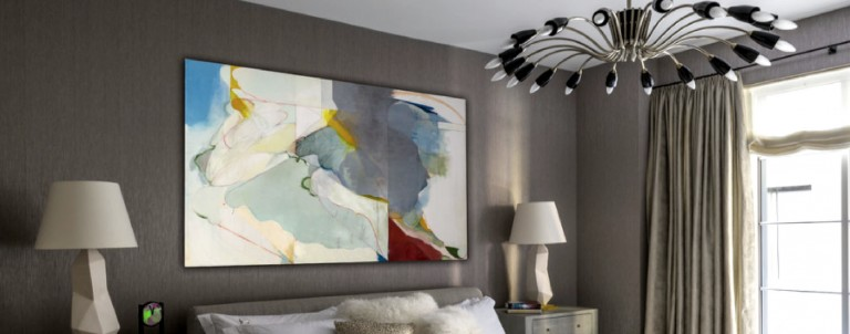 The Best Interior Design Projects In Miami