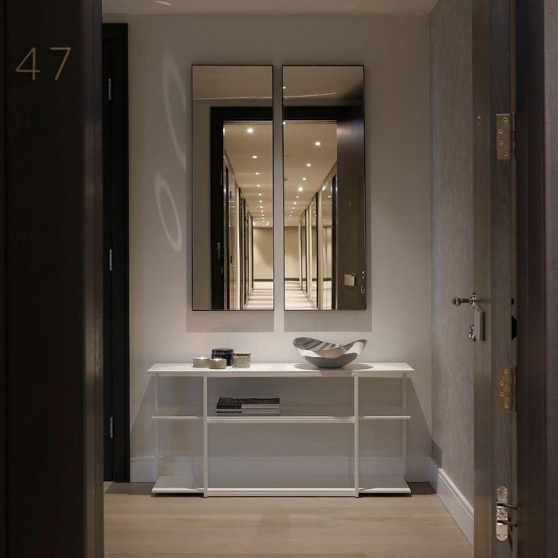 The Best Design Showrooms In San Jose luxury showroom Where To Shop – The Best Luxury Showrooms In San Jose boconcept