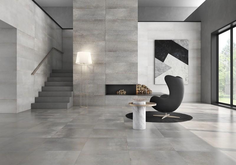 The Best Design Showrooms In San Jose luxury showroom Where To Shop – The Best Luxury Showrooms In San Jose bullnose