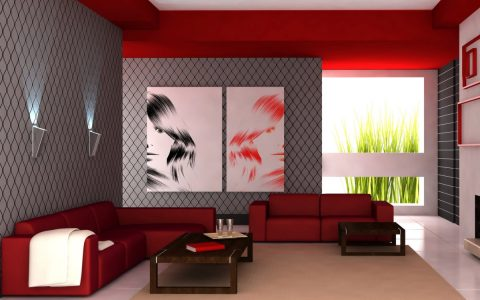 The 25 Best Interior Designers From Manama