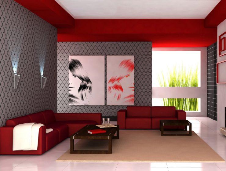 The 25 Best Interior Designers From Manama