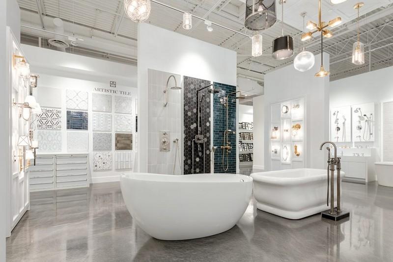 The Best Design Showrooms In San Jose luxury showroom Where To Shop – The Best Luxury Showrooms In San Jose kitchen