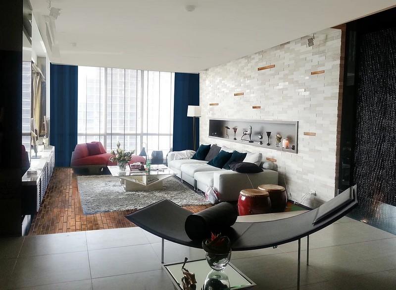 interior design project The Most Enticing Interior Design Projects In Bangkok la raffine