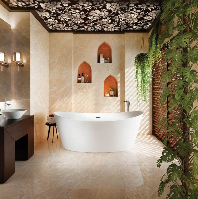The Best Design Showrooms In San Jose luxury showroom Where To Shop – The Best Luxury Showrooms In San Jose lash