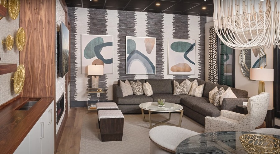 The Best Design Showrooms In New Jersey luxury showroom Where To Shop – The Best Luxury Showrooms In New Jersey mcmullin