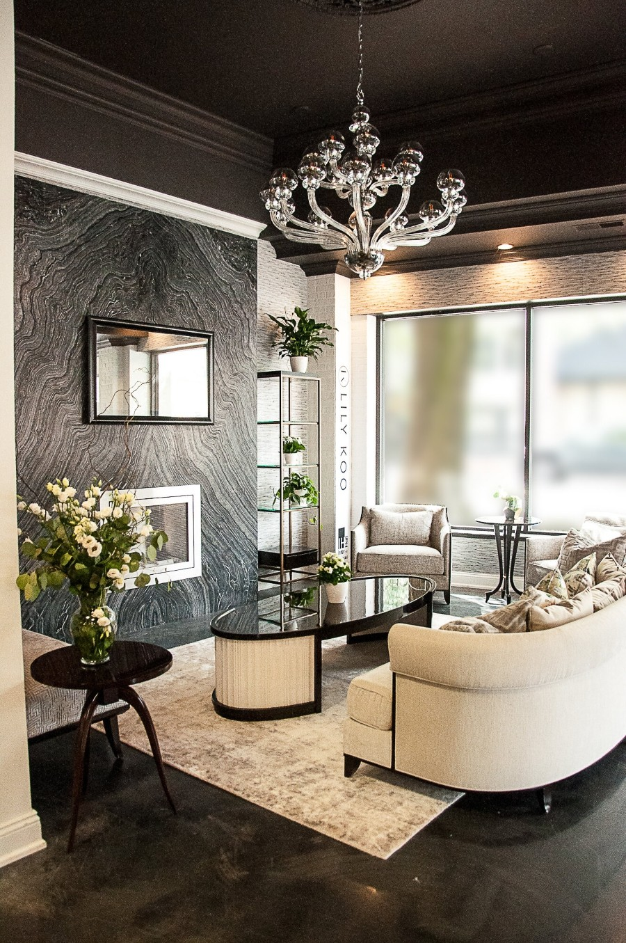 The Best Design Showrooms In New Jersey luxury showroom Where To Shop – The Best Luxury Showrooms In New Jersey red banl