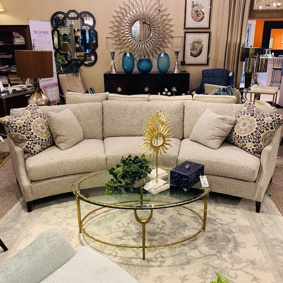 The Best Design Showrooms In New Jersey luxury showroom Where To Shop – The Best Luxury Showrooms In New Jersey white