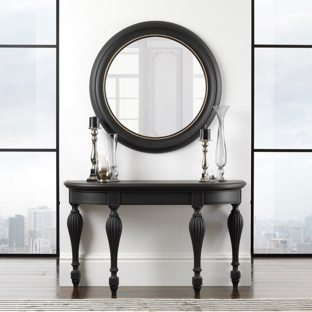 Studio D Decor: The Key Fundamentals of Quality, Design and Elegance