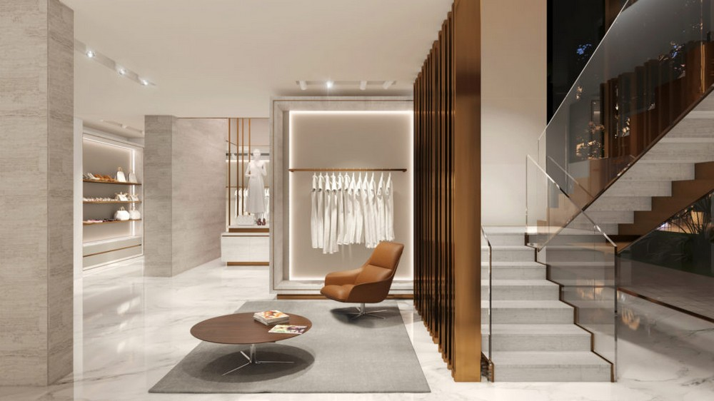 Discover How Sustainability Meets Aesthetics With A++